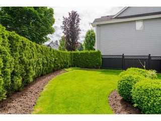 """Photo 36: 6969 179 Street in Surrey: Cloverdale BC House for sale in """"Provinceton"""" (Cloverdale)  : MLS®# R2460171"""