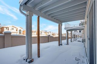 Photo 31: 31 Hamptons Link NW in Calgary: Hamptons Row/Townhouse for sale : MLS®# A1067738