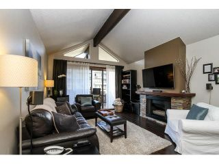 "Photo 6: 306 545 SYDNEY Avenue in Coquitlam: Coquitlam West Condo for sale in ""THE GABLES"" : MLS®# V1114230"