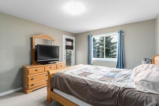 Photo 21: 214 278 SUDER GREENS Drive in Edmonton: Zone 58 Condo for sale : MLS®# E4241668