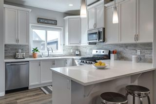 Main Photo: 29 Walgrove Rise SE in Calgary: Walden Detached for sale : MLS®# A1090494