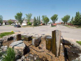 Photo 18: 1 18343 LESSARD Road in Edmonton: Zone 20 Condo for sale : MLS®# E4249609