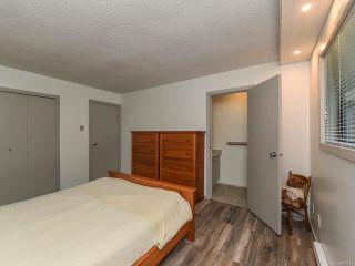 Photo 29: 4808 Alton Pl in COURTENAY: CV Courtenay East House for sale (Comox Valley)  : MLS®# 803275