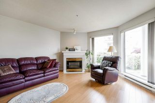 """Photo 13: 311 1219 JOHNSON Street in Coquitlam: Canyon Springs Condo for sale in """"MOUNTAINSIDE PLACE"""" : MLS®# R2589632"""