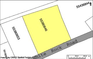 Photo 2: CKW-1-99 White Rock Road in Gaspereau: 404-Kings County Vacant Land for sale (Annapolis Valley)  : MLS®# 202000902