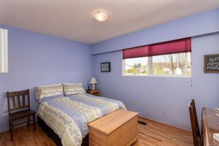 Photo 12: 2082 Piercy Ave in : Si Sidney North-East House for sale (Sidney)  : MLS®# 872613