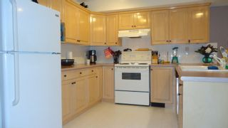 Photo 3: 12 39754 GOVERNMENT ROAD in Squamish: Northyards Townhouse for sale : MLS®# R2013701