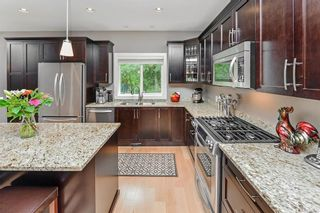 Photo 7: 2014 Hawkins Pl in Highlands: Hi Bear Mountain House for sale : MLS®# 838746