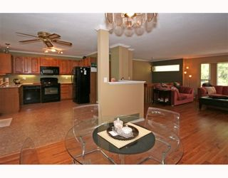 Photo 3: 1346 VICTORIA Drive in Port_Coquitlam: Oxford Heights House for sale (Port Coquitlam)  : MLS®# V784980
