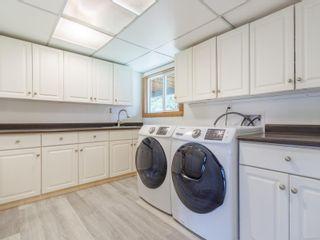 Photo 32: 868 Ballenas Rd in : PQ Parksville House for sale (Parksville/Qualicum)  : MLS®# 865476