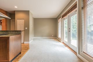 """Photo 12: 19 39758 GOVERNMENT Road in Squamish: Northyards 1/2 Duplex for sale in """"Arbourwoods"""" : MLS®# R2163642"""