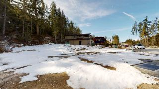 """Photo 7: 9084 CORDUROY RUN Court in Whistler: WedgeWoods Land for sale in """"Wedgewoods"""" : MLS®# R2559634"""