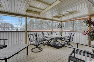 Photo 21: MOHR ACREAGE, Edenwold RM No. 158 in Edenwold: Residential for sale (Edenwold Rm No. 158)  : MLS®# SK844319