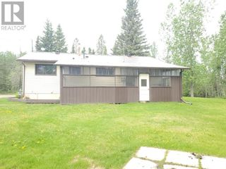 Photo 28: 5 Bedroom Bungalow with Double Detached Garage in Robb, AB