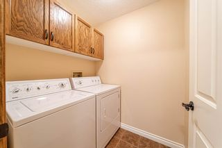 Photo 24: 3 Douglas Woods Park SE in Calgary: Douglasdale/Glen Semi Detached for sale : MLS®# A1147146