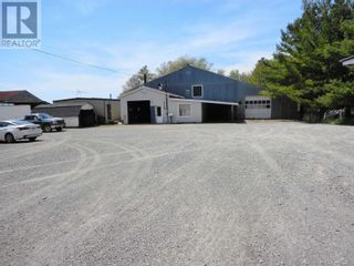 Photo 3: 206 TOBACCO RD in Cramahe: House for sale : MLS®# X5240873