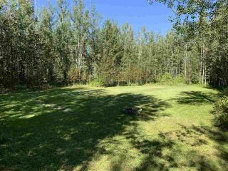 Photo 9: TBD Crystal Key Crescent: Rural Wetaskiwin County Rural Land/Vacant Lot for sale : MLS®# E4212671