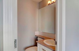 Photo 24: 401 354 2 Avenue NE in Calgary: Crescent Heights Condo for sale : MLS®# C4170237