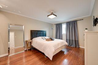 Photo 16: 8116 96 Avenue in Edmonton: Zone 18 House for sale : MLS®# E4253261