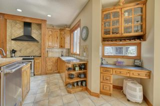 Photo 15: 42 Cranston Place SE in Calgary: Cranston Detached for sale : MLS®# A1131129