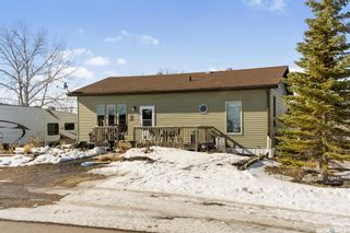 Photo 2: 621 Aqualane Avenue in Cochin: Residential for sale : MLS®# SK845352