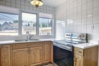Photo 12: 7311 98 Avenue in Edmonton: Zone 18 House for sale : MLS®# E4253906