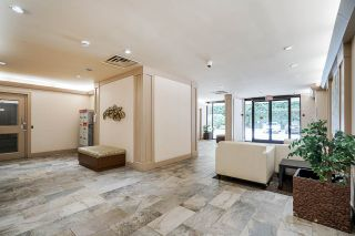 """Photo 3: 1706 3970 CARRIGAN Court in Burnaby: Government Road Condo for sale in """"Harrington - Discovery Place 2"""" (Burnaby North)  : MLS®# R2485724"""