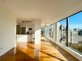 """Photo 5: 1602 1723 ALBERNI Street in Vancouver: West End VW Condo for sale in """"THE PARK"""" (Vancouver West)  : MLS®# R2613268"""