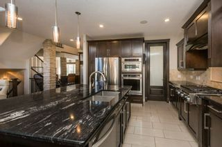Photo 13: 4012 MACTAGGART Drive in Edmonton: Zone 14 House for sale : MLS®# E4236735