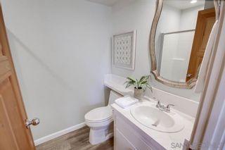 Photo 30: LINDA VISTA Townhouse for sale : 3 bedrooms : 6374 Caminito Del Pastel in San Diego