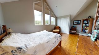 Photo 15: 13628 281 Road: Charlie Lake House for sale (Fort St. John (Zone 60))  : MLS®# R2591867