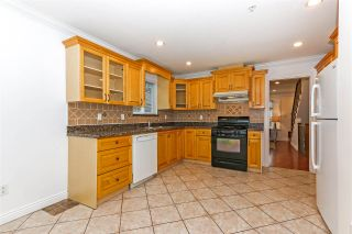 Photo 7: 356 E 33RD Avenue in Vancouver: Main House for sale (Vancouver East)  : MLS®# R2348090
