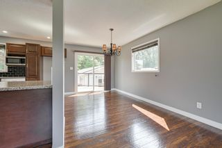 Photo 7: 204 GEORGIAN Way: Sherwood Park House for sale : MLS®# E4257975