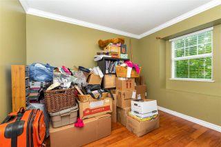 Photo 16: 6754 184 Street in Surrey: Clayton 1/2 Duplex for sale (Cloverdale)  : MLS®# R2592144