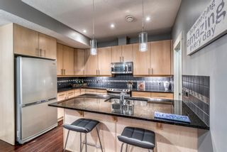 Photo 8: Unit #1 1938 24A Street SW in Calgary: Richmond Row/Townhouse for sale : MLS®# A1057444