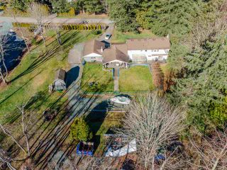 Photo 24: 13524 28 Avenue in Surrey: Elgin Chantrell House for sale (South Surrey White Rock)  : MLS®# R2542904