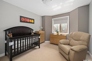 Photo 28: 708 31st Street West in Saskatoon: Caswell Hill Residential for sale : MLS®# SK855274