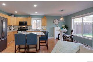 Photo 10: 6151 Clayburn Pl in NANAIMO: Na North Nanaimo Half Duplex for sale (Nanaimo)  : MLS®# 839127