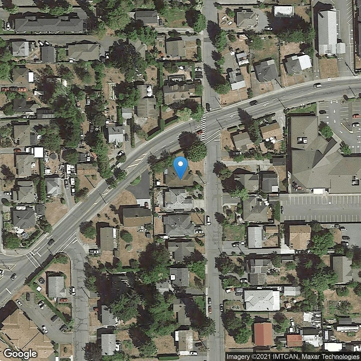 Photo 32: Photos: 399 Beech Ave in : Du East Duncan House for sale (Duncan)  : MLS®# 865455