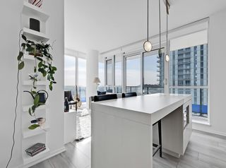 Photo 4: 1004 615 6 Avenue SE in Calgary: Downtown East Village Apartment for sale : MLS®# A1137821