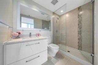 """Photo 17: 2302 833 HOMER Street in Vancouver: Downtown VW Condo for sale in """"Atelier"""" (Vancouver West)  : MLS®# R2615820"""