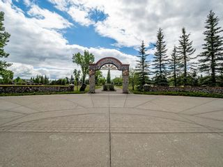 Photo 36: 29 Somerset Gate SW in Calgary: Somerset Detached for sale : MLS®# A1123677