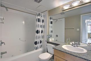 Photo 31: 302 4603 Varsity Drive NW in Calgary: Varsity Apartment for sale : MLS®# A1117877