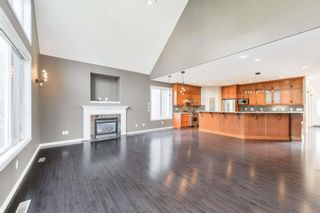 Photo 12: 729 MASSEY Way in Edmonton: Zone 14 House for sale : MLS®# E4257161