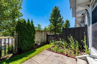 Photo 26: 32 31098 WESTRIDGE Place in Abbotsford: Abbotsford West Townhouse for sale : MLS®# R2625753