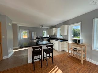 Photo 10: 163 MacNeil Point Road in Little Harbour: 108-Rural Pictou County Residential for sale (Northern Region)  : MLS®# 202125566