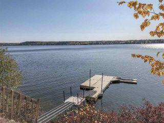 """Photo 21: 52275 GUEST Road in Vanderhoof - Rural: Cluculz Lake House for sale in """"Cluculz Lake"""" (PG Rural West (Zone 77))  : MLS®# R2542900"""