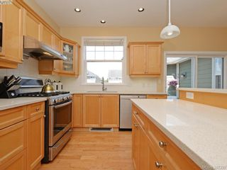 Photo 8: 1742 Mamich Cir in VICTORIA: SE Gordon Head House for sale (Saanich East)  : MLS®# 788579