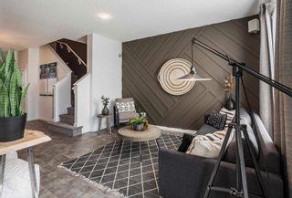 Photo 3:  in Edmonton: Zone 30 House Half Duplex for sale : MLS®# E4249630