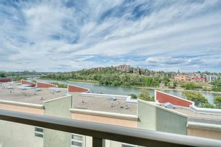 Photo 23: 608 315 3 Street SE in Calgary: Downtown East Village Apartment for sale : MLS®# A1132784